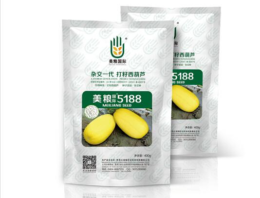 美粮国际5188
