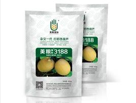 美粮国际3188